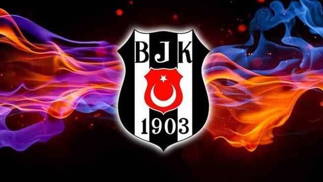 Beşiktaş'tan Mandzukic ve Salih Özcan harekatı!
