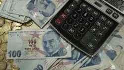 Türkiye'nin 2019 yılı satın alma gücü paritesi açıklandı