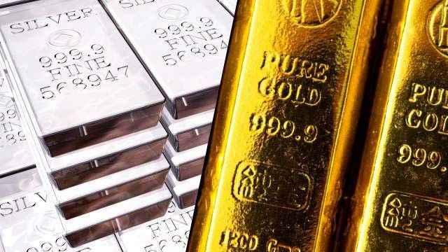 Altın ve gümüş çıkışta! Altın mı, gümüş mü hangisi en çok kazandırıyor