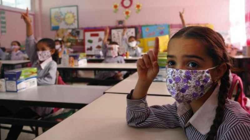 Son dakika! Milli Eğitim Bakanlığı açıkladı: Uzaktan eğitim uzatıldı