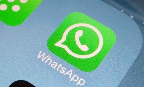 Whatsapp'a yeni özellik geliyor! Artık Whatsapp Web'de de görüntülü...