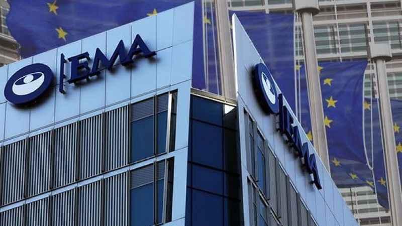EMA'dan Pfizer'e onay çıktı! Gözler AB Komisyonu'nda