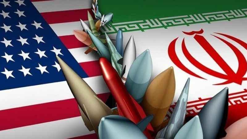 İran'dan Trump'ın suçlamalarına cevap! ABD'yi yönetemiyorsun!