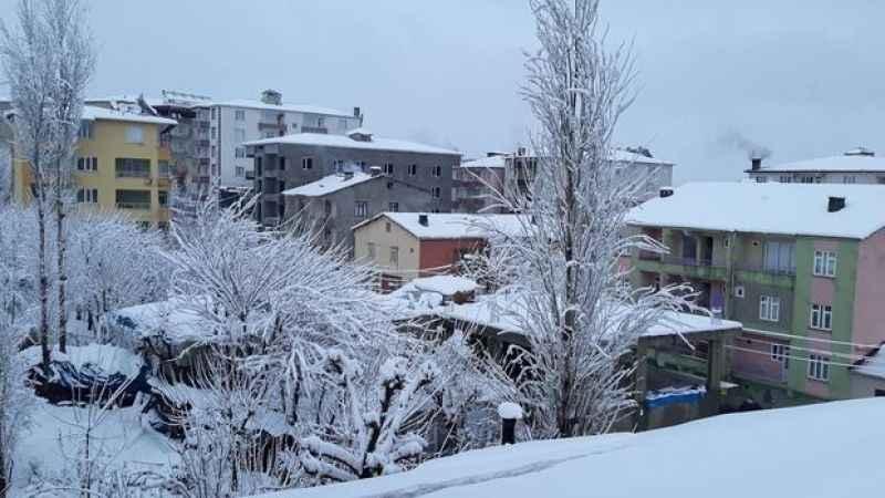 Diyarbakır hava durumu! Diyarbakır'da bugün hava nasıl olacak?