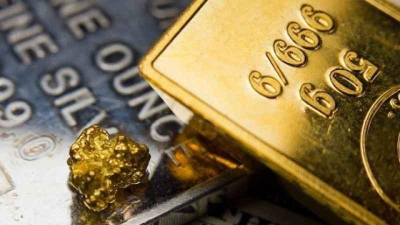 Altın ve gümüş fırtınası başladı mı? Uzmandan altın ve gümüş yorumu