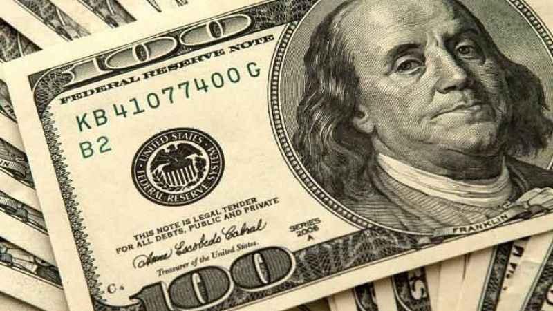 Atilla Yeşilada 2021 yılı dolar kuru tahmini yaptı!