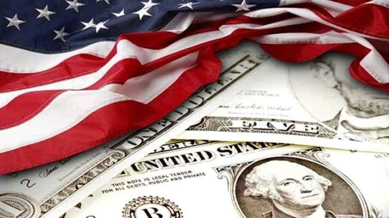 ABD krizin eşiğinden döndü! Trump ekonomik paketi imzaladı