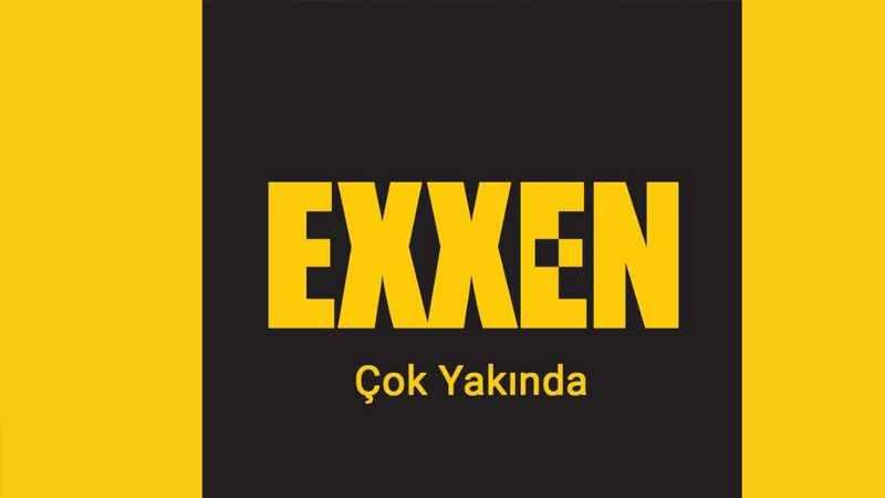 Exxen'in yurt dışında nerelerde faaliyet göstereceği belli oldu!