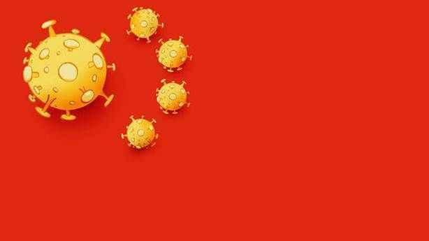 Çin aşıları ne kadar güvenli? Uzmanların soruları cevapsız kaldı!