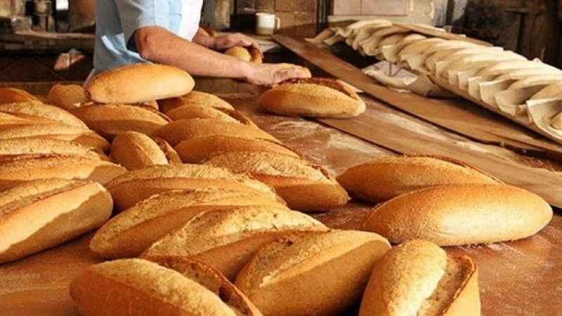 Yargıtay, ucuz ekmek satışıyla ilgili karar verdi!