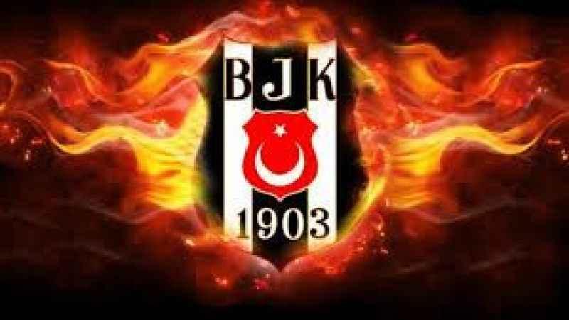 Beşiktaş'ın transfer listesi! Hedefte gurbetçiler var