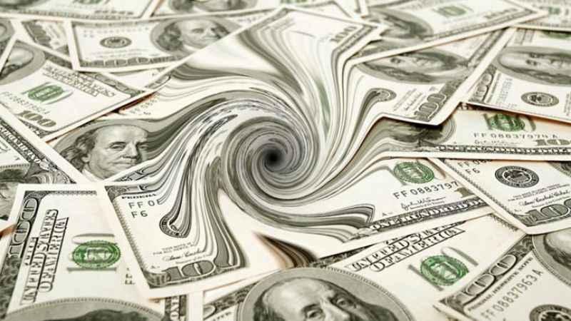 Dolar kuru düşecek mi? Teknik uzmandan dolar uyarısı: Zaman alacak