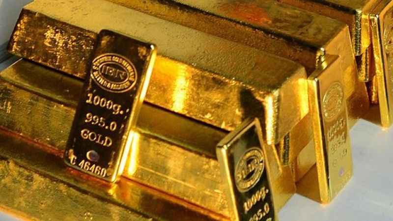 Altın düşer mi, çıkar mı? Teknik uzman altın gümüş için yön verdi!