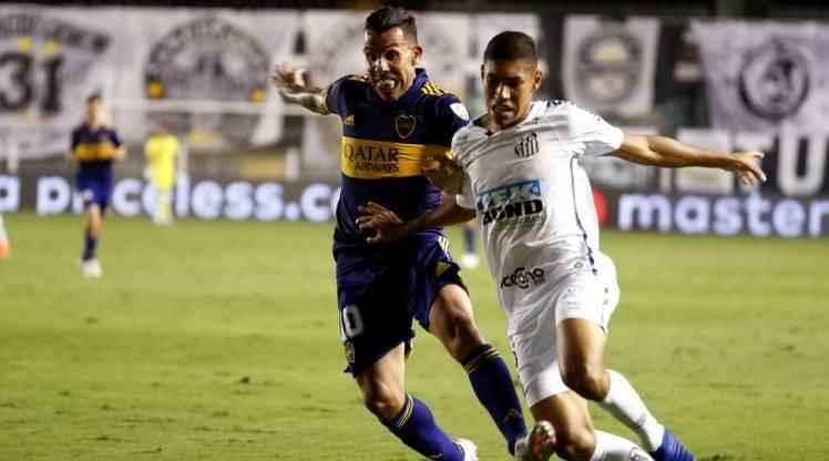 Libertadores Kupası'nda finalin adı belli oldu