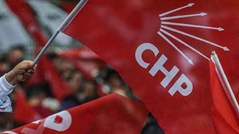 CHP'den ayrılıp, İnce'nin partisine katılacak vekiller belli oldu!