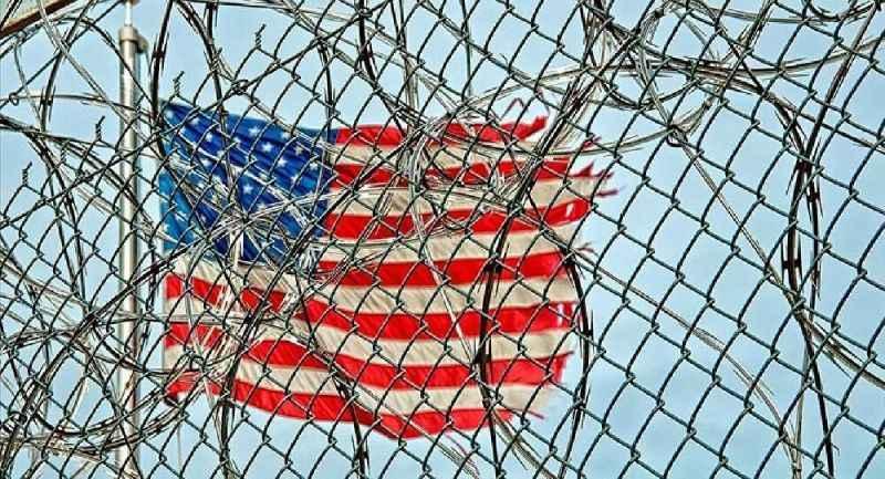 ABD'de koronavirüse yakalanan mahkum idam edildi