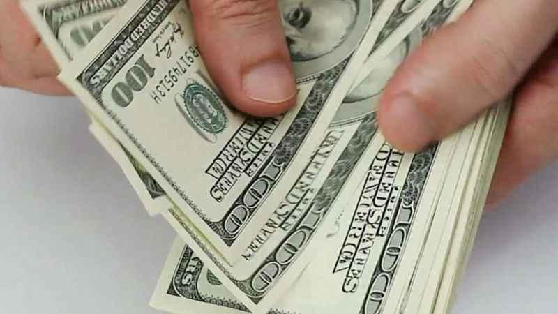 Doları olanlar üzülecek! Teknik uzmandan dolar uyarısı