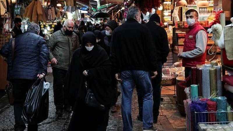 Eskişehir hava durumu! Eskişehir'de bugün hava nasıl olacak? (18 Ocak)