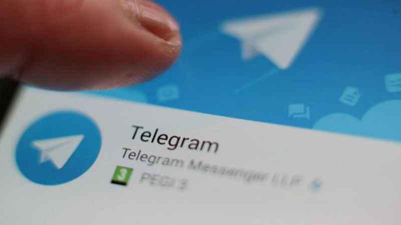 Telegram kapatılıyor mu?