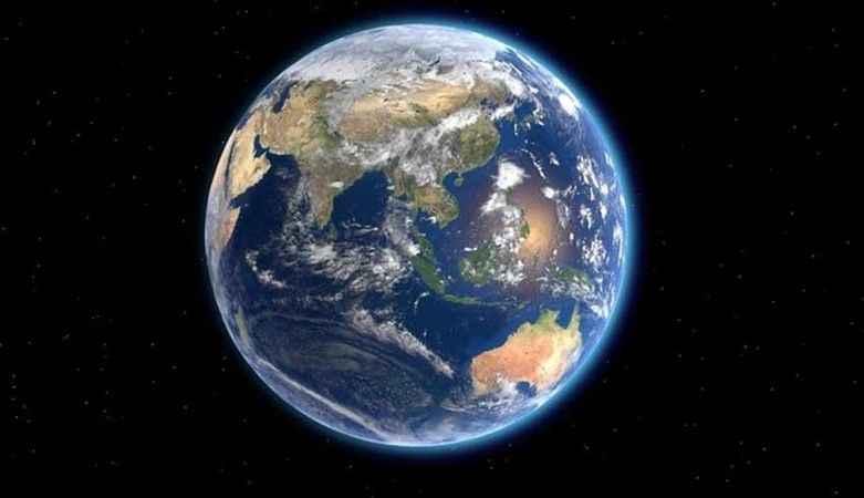 Dünya daha hızlı dönüyor: 2021 en kısa yıl olacak
