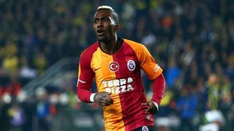 Galatasaray'a Onyekuru müjdesi! İşte İstanbul'a geliş tarihi