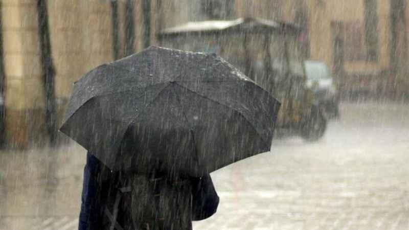 Ankara hava durumu! Ankara'da bugün kar var mı? (22 Ocak)