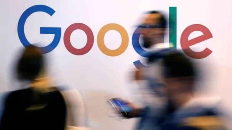 Google'dan Avustralya'ya tehdit! Hizmeti durdururuz!