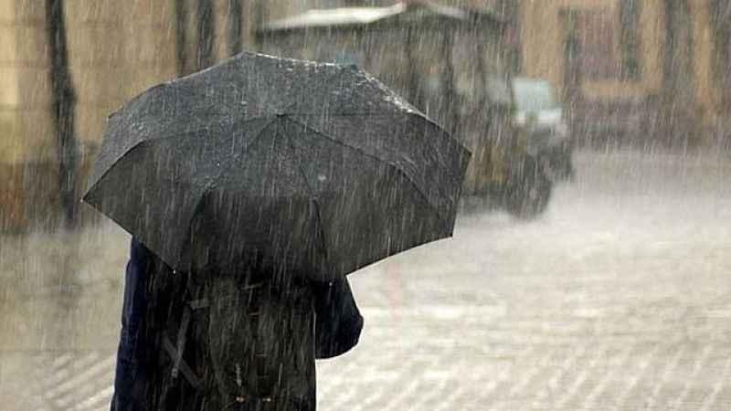 İzmir'de bugün hava nasıl olacak? Öğle saatlerine dikkat! 22 Ocak