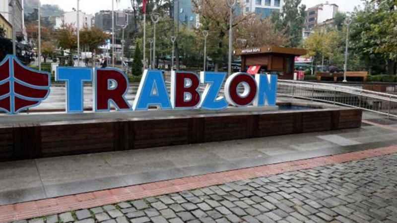 Trabzon hava durumu! Trabzon'da bugün hava nasıl olacak? (22 Ocak)