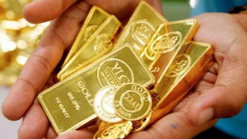 Altın ve gümüş girdabı ne zaman bitecek? Teknik analiz uzmanı açıkladı