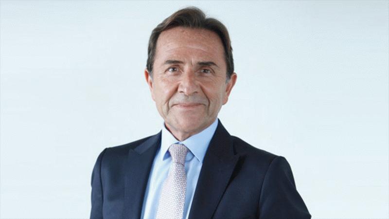 Prof. Dr. Osman Müftüoğlu: U vitaminin marifeti!