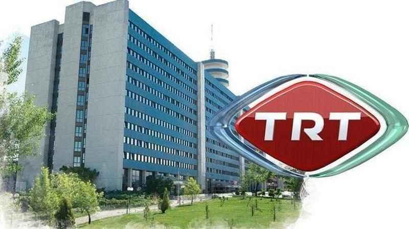 Raporlar ortaya çıktı: TRT'ye üç yılda giden para dudak uçuklatıyor!