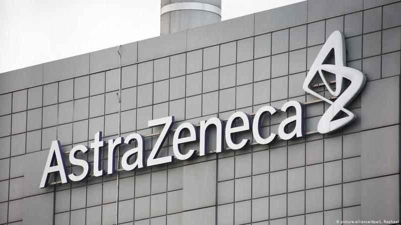 """Avrupa Birliği'ni büyük bir krize sokan AstraZeneca'dan aşı açıklaması. AstraZeneca, """"Aşı 2021'in ilk çeyreğinin sonuna yetişecek!"""" dedi."""