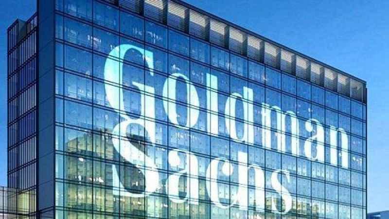 Goldman Sachs açıkladı! Altın ve bakır neden düştü
