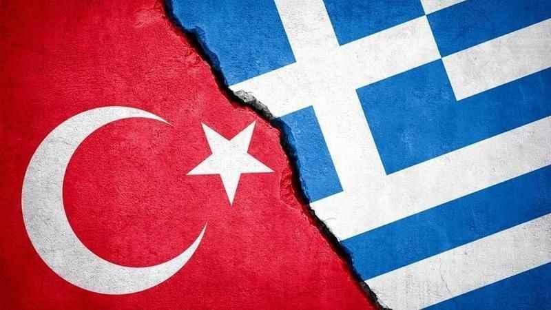 Türkiye-Yunanistan istikşafi görüşmeleri saat kaçta başlayacak?