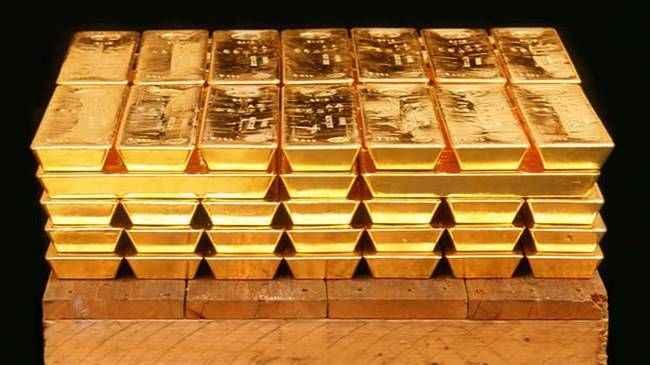 Altın için  uzman uyarısı: Altın bir zehir olmasın