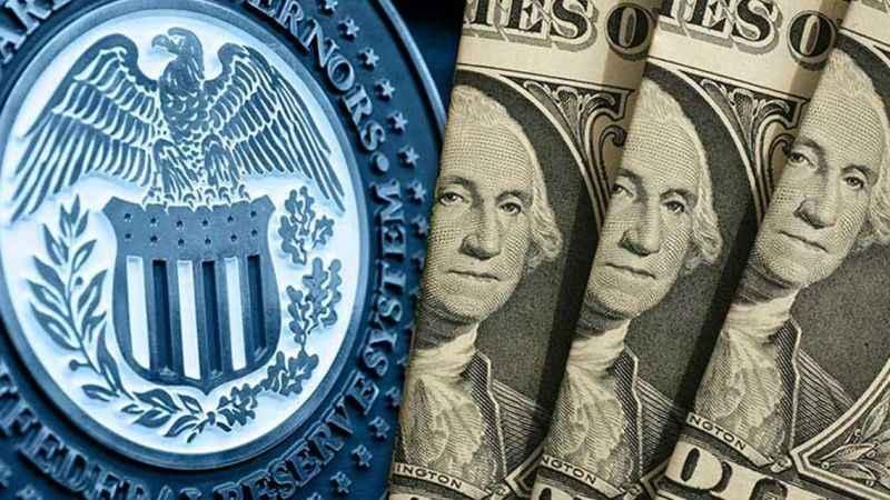 Küresel piyasalar gözü ABD'ye dikti! FED'in kararı ne olacak?