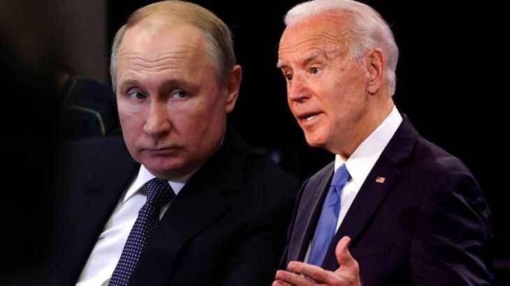 ABD-Rusya sonunda anlaştı! ABD-Rusya silahlar azaltılıyor!