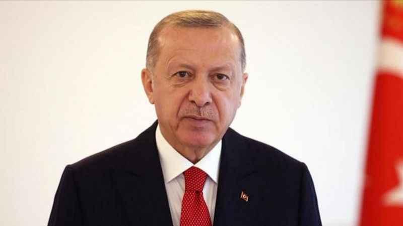 Deniz Zeyrek: Erdoğan sokağı ikna etmekte zorlanıyor!