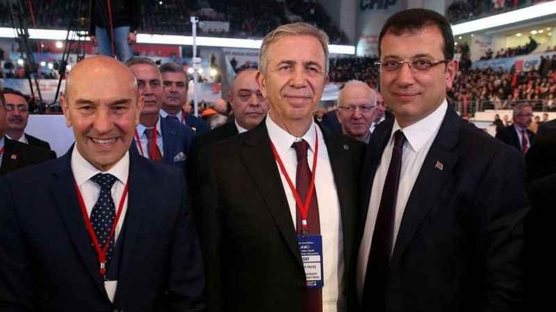 Eski AK Parti vekili: Belediyelere bedel ödetmenin faturası ağır olur