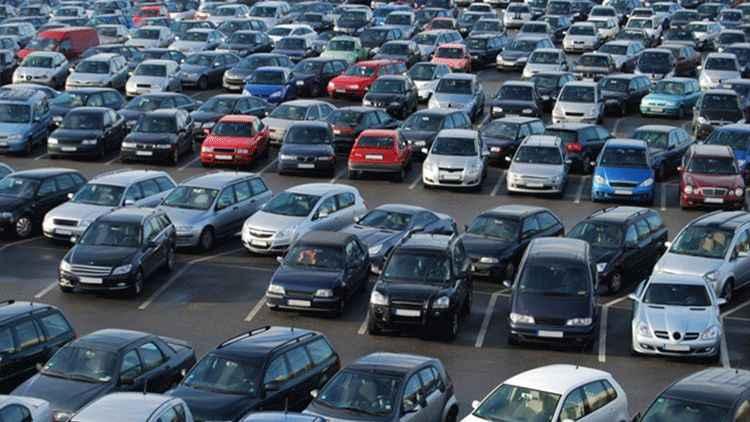 İkinci el araba piyasasında son durum! Fiyatlar düşecek mi?