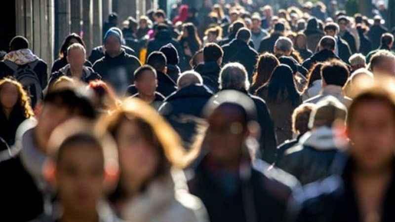 Rapor açıklanadı: İşte en az ve en çok geliri olan iller