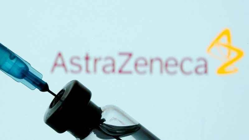 İngiltere'ye kötü haber! AstraZeneca sadece 65 yaş altına yapılabilir