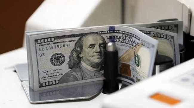 Atilla Yeşilada dolar yerine tercih ettiği yatırımı açıkladı