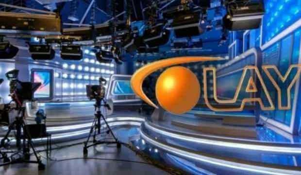 Flaş iddia! Olay TV'nin eski sahibi o kanalı satın aldı...