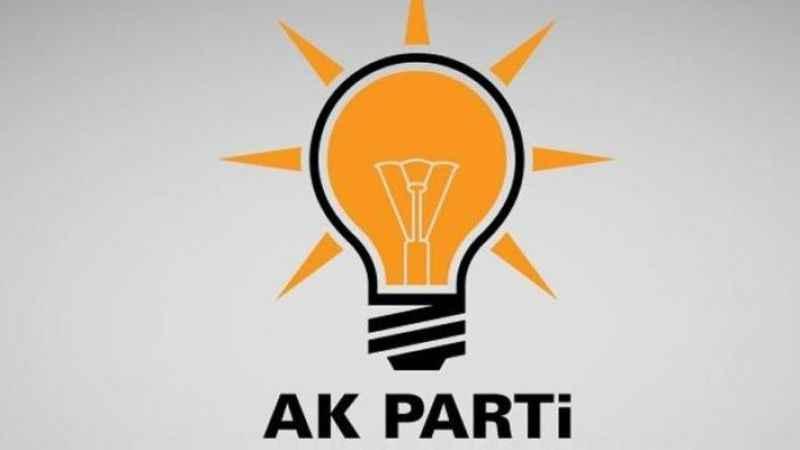 Recep Tayyip Erdoğan, AK Parti'ye katıldı!