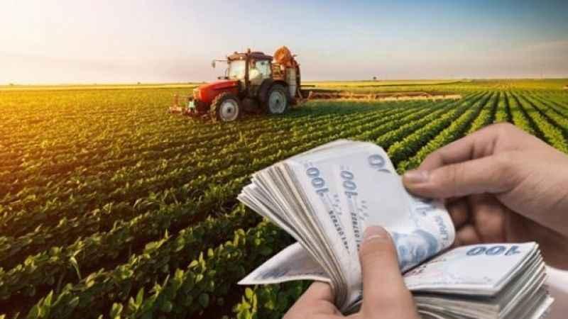 Borç batağındaki çiftçiler meydana iniyor! Kimse ahkam kesmesin...