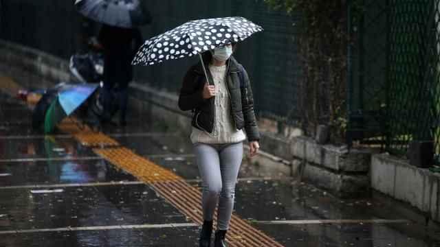 Adana hava durumu! Adana'da bugün hava nasıl olacak? (29 Ocak)