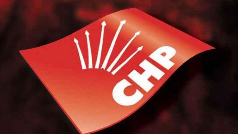 Eski CHP'li yöneticilerden ortak açıklama: CHP ilkelerinden koparıldı -  Siyaset haberleri