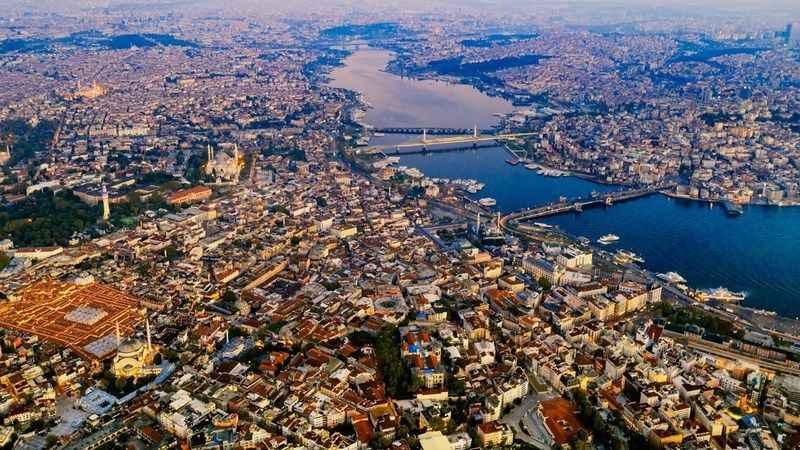 Kandilli'den İstanbul için flaş deprem uyarısı: Anormallik yaşanıyor!